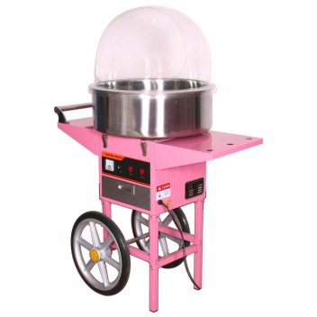 candy-floss-machine-with-cart-and-cover-et-mf05-_1