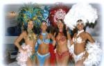 spettacoli_brasil_1