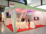 stand_3