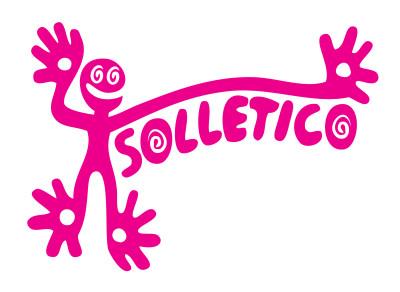 logo-solletico_fucsia